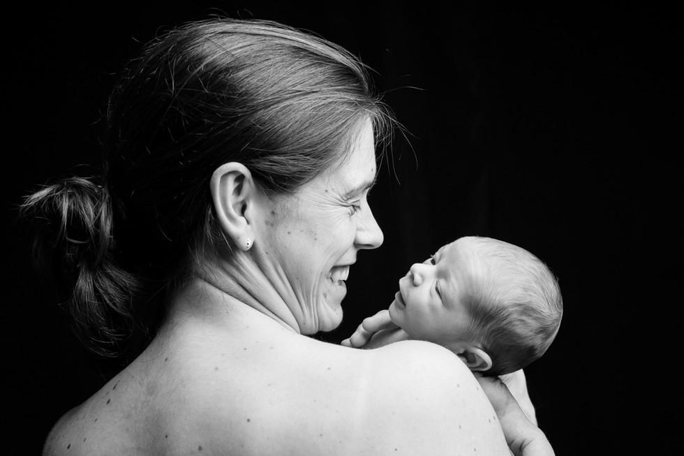 Newborn _ John Lammertyn _ Fotograaf _ G