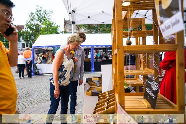 Ambachtenmarkt2018_DSC05853.jpg
