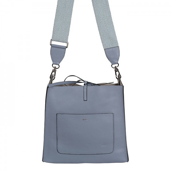 RAQUEL medium  light blue 29405-46