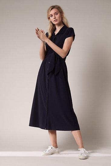 TRVL DRSS - Long Shirt Dress