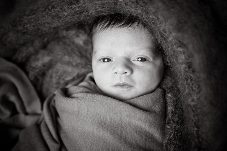 Zwangerschap _ John Lammertyn _ Fotograa
