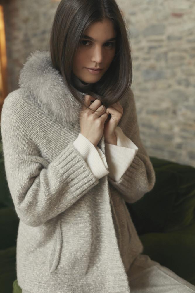 MaisonM_Winter18_180116_Anneclaire_Socia
