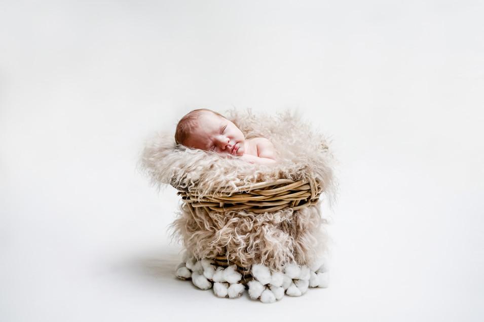 Newborn___John_Lammertyn___Fotograaf___G