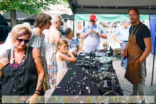 Ambachtenmarkt2018_DSC05816.jpg