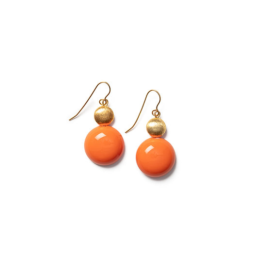 LD - 219 Odai Orange