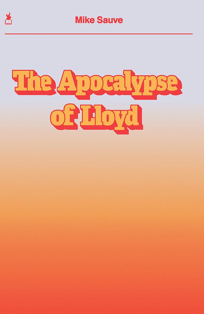 Apocalypse of Lloyd