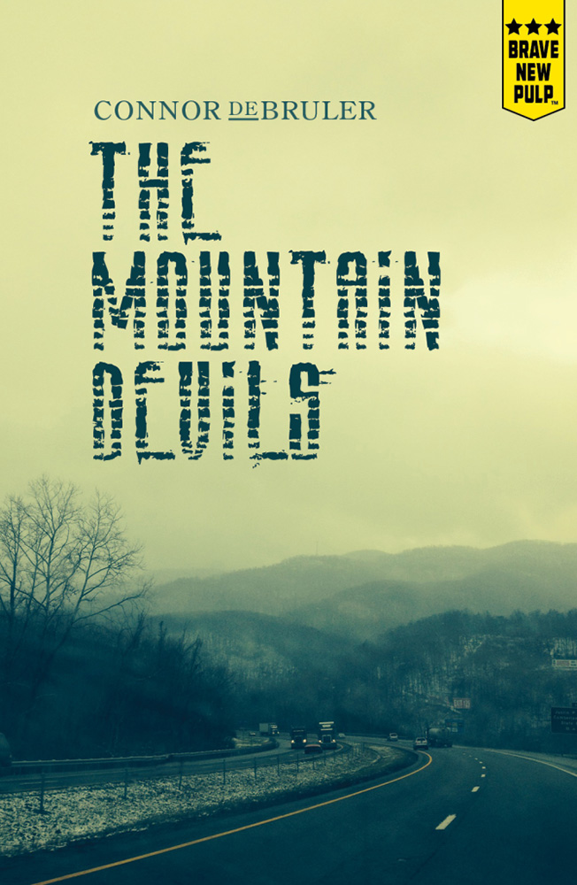 Mountain Devils