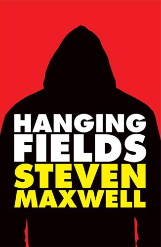 Hanging Fields
