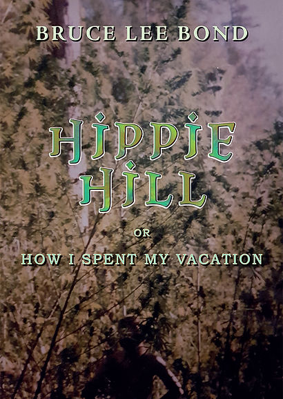 hippiehill.jpg