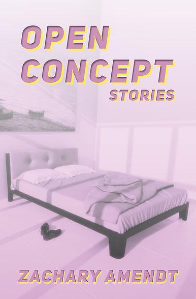 Open_Concept_Cover_Final.jpg