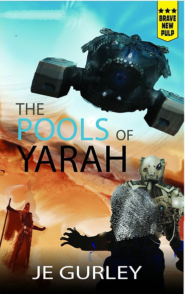 Pools of Yarah Jacket _edited_edited.jpg