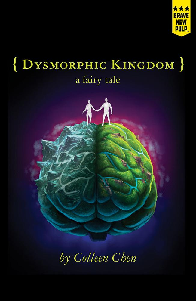Dysmorphic Kingdom