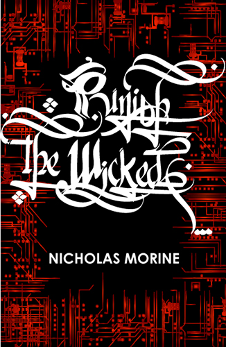 Punish the Wicked