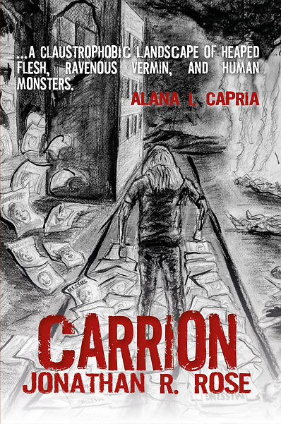 Carrion_Cover_Final.jpg