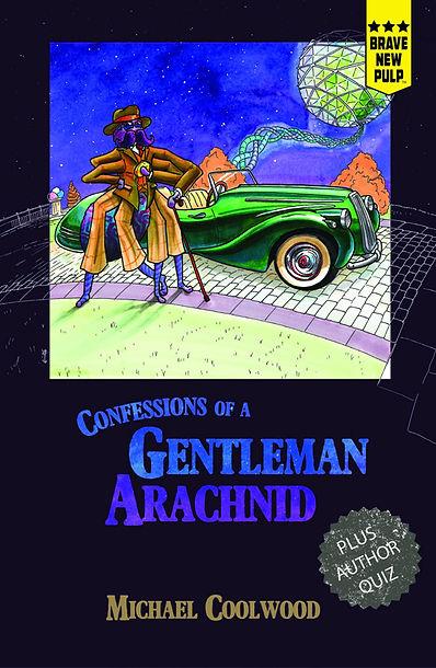 confessions-of-a-gentleman-arachnid-jack