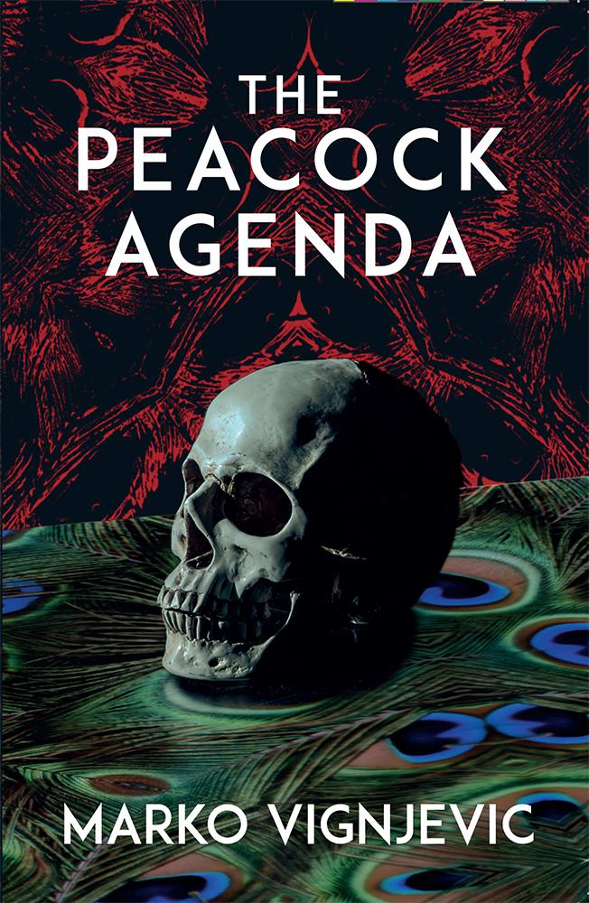 Peacock Agenda