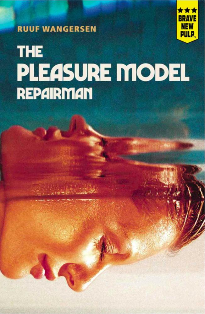 Pleasure Model Repairman