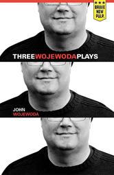 Three Wojewoda Plays