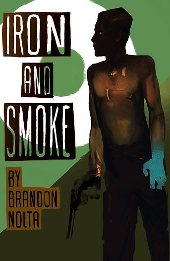 iron_and_smoke_1.jpg