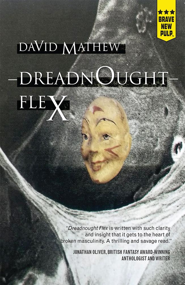 Dreadnought Flex
