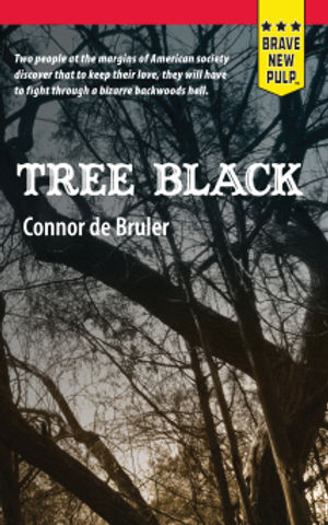 treeblack_cover_ebook_library.jpg