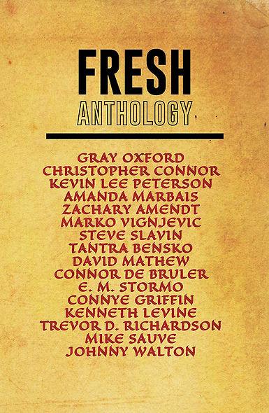 Fresh_Anthology_Cover_Final.jpg