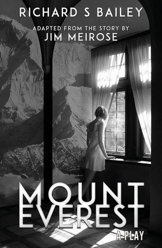 Mount Everest: A Play