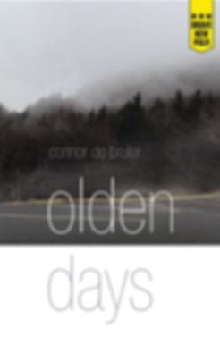 oldendays.jpg