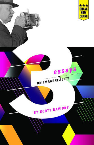 3 Essays on Imagereality