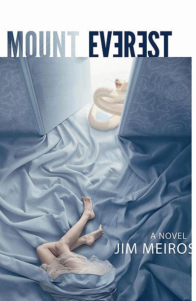 Mount Everest Font Cover.jpg
