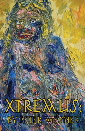 Xtremus