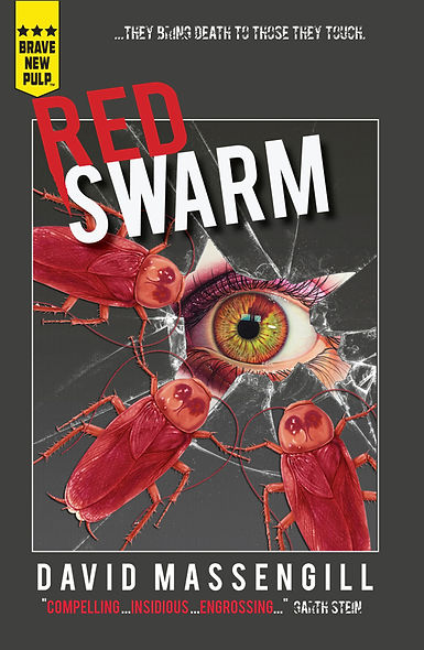 red-swarm-cover.jpg