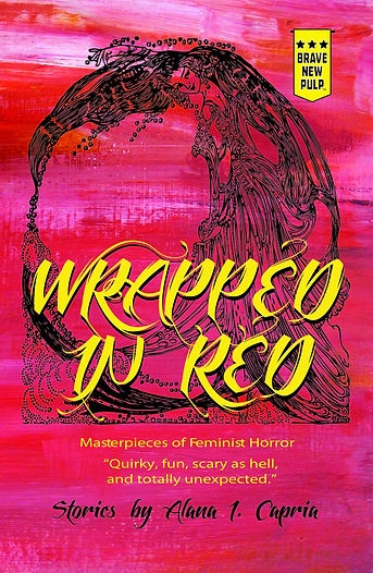wrapped-in-red-cover-final.jpg