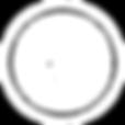 e-PIT_sygnet_logo.png