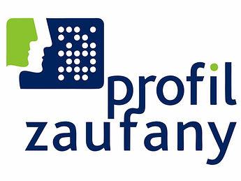 profil_zaufany_winieta.jpg