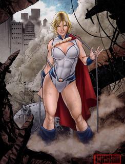 power-girl.jpg