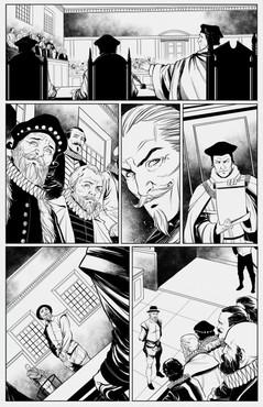 Royal-blood-page-23-art-by-antipus_edited.jpg