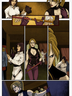 Exiern-Chapter-2--page-100---by-antipus_