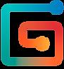 Gumroad-Logo_edited.png