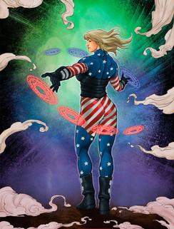 patriotika.jpg