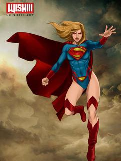 super-girlGrampo-antipus-art.jpg