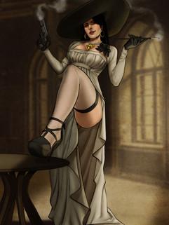color-Lady-Dimitrescu--Lana-luisxiii.jpg
