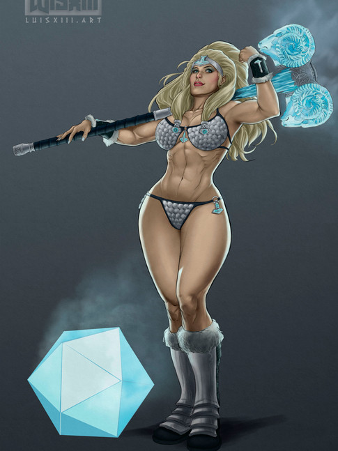 The-ice-warrior-color.jpg