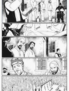Royal-blood-page-58-by-antipus (1)_edite