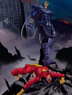 apocalipse-vs-spider-woman-by-antipus.jpg