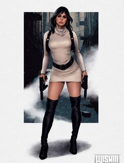 Spiyng-Lana#01.jpg