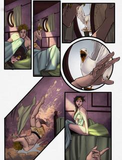 Exiern-Chapter-2--page-108---by-antipus_edited.jpg