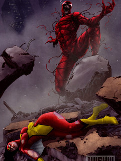 Spider-Woman-vs-Carnage-jpg.jpg