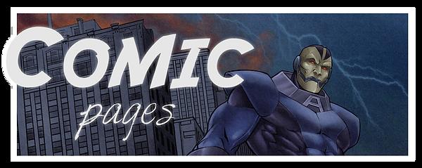 Banners-comics-illustration1.png