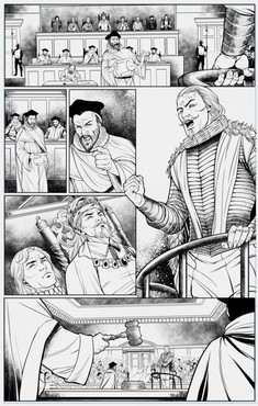 Royal-blood-Final-page-22-art-by-antipus_edited.jpg